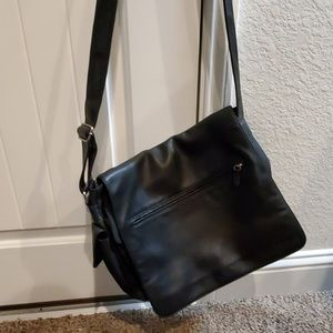 Messenger bag/purse